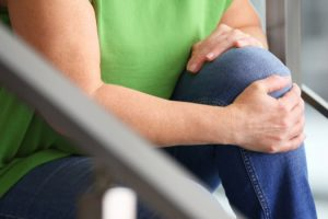 Alternative Solutions to Knee Replacement Surgery New York City, NY