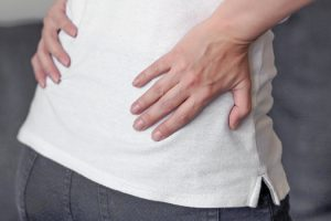 Chiropractic Care for Sciatica Pain NYC