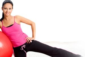 Chiropractor In Midtown NYC Discusses Stretching New York City