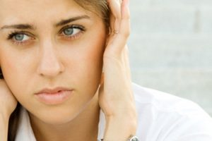 Headache Relief Tips from A Chiropractor New York City