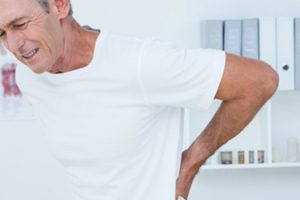 How to Avoid Back Pain New York City