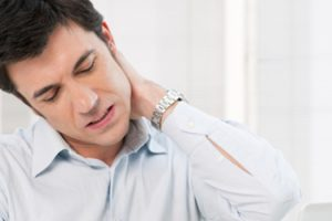 How To Choose A Midtown NYC Chiropractor New York City
