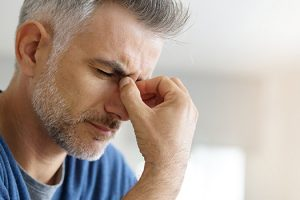 Midtown NYC Chiropractor Discusses Different Types of Headaches New York City