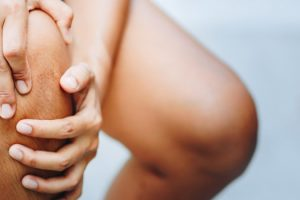 Non-Surgical Options for Joint Pain New York City
